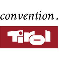 Logo Convention Tirol
